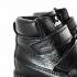 Ботинки на флисе 1622-02 / Tutubi