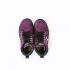 Ботинки на флисе 1610-09 / Tutubi