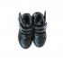 Ботинки на флисе 1612-01 / Tutubi