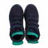 Ботинки на флисе 1609-02 / Tutubi