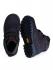 Ботинки на флисе 428-04 / TUTUBI