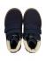 Ботинки на флисе 1622-08 / Tutubi