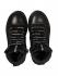 Ботинки на флисе 419-03 / Tutubi