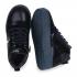 Ботинки на флисе 1610-07 / Tutubi